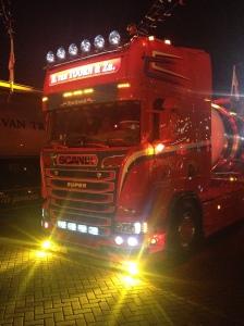 Truckstar Festival 2014 (389)