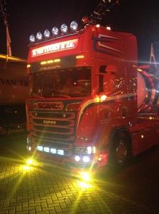 Truckstar Festival 2014 (390)