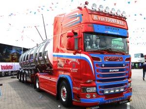 Truckstar Festival 2014 (585)