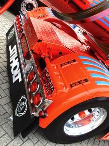 Truckstar Festival 2014 (589)