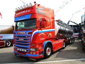 Truckstar Festival 2014 (592)