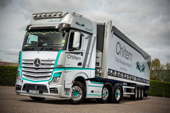 Actros1 - Chiltern Cold Storage (29)